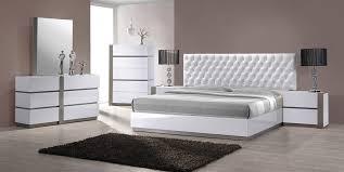 Modern Bedroom Furniture by Bedroom White Furniture