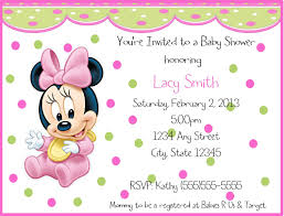 printable baby shower invitations for boys baby shower diy page 41 of 376 baby shower decor baby shower