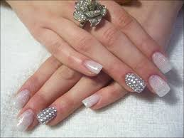 nail designs with french tip choice image nail art designs