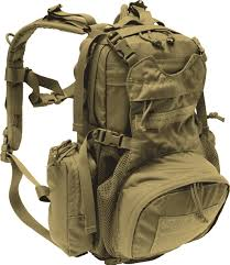 Kelty Map 3500 Click To Enlarge Cool Guy Gear Pinterest Hydration Pack