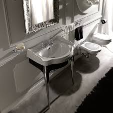 Wayfair Bathroom Mirrors by Vanity Lighting Wayfair Downtown Edison 3 Light Bath Loversiq