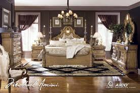 bedroom ideas marvelous glossy bedroom sets ikea and queen