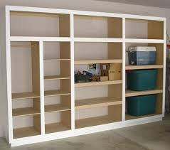 Build Wood Garage Shelves by Build Wooden Bracket Google Search Kitchen Pinterest