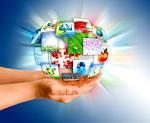 Web Designing Services -