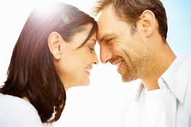 D B Couples Therapy  amp  Marriage Counseling   Charlotte  NC