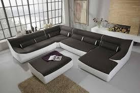 modular sofa sectional modular sectional sofa for small spaces new lighting modular