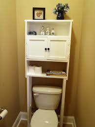 small bathroom bathroom ideas for small bathrooms on bathroom