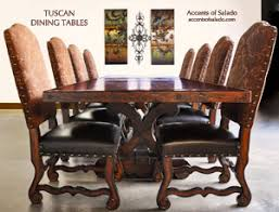 Tuscan Dining Room Tables Extra Long Dining Tables Round Tuscan Table - Tuscan dining room