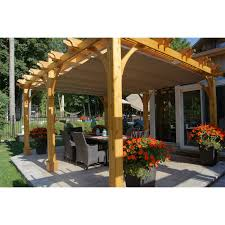 patio gazebos and canopies durability and beauty retractable gazebo canopy design home ideas