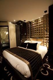 uncategorized interior design wall panels wood walls decorating