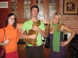 diy halloween costumes u2013 bs in bmore