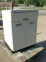 Sale Kitchen Cabinets The Metal Kitchen Cabinets Advantages Design Ideas U0026 Decors
