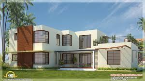 modern mansion floor plans remarkable 7 modern house plans