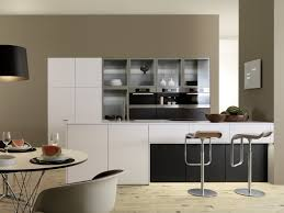 Ivory White Kitchen Cabinets by White Kitchens Cabinet Nickel Faucet Single Sink Pendant Light