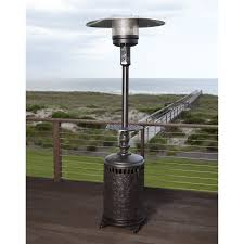 Patio Heater Covers by Bond Manufacturing Aurora Portable Propane Tabletop Fireplace