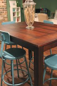 the 25 best minimalist games room furniture ideas on pinterest