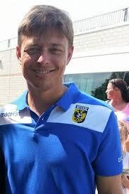 Jon Dahl Tomasson