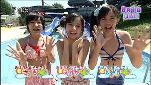 女子小中学生の膨らみかけの胸画像|女子○学生、胸チラ膨らみかけのおっぱいpt4