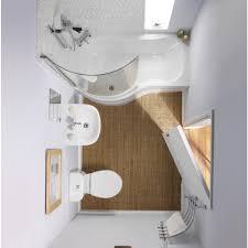 Small Blue Bathroom Ideas Home Design 81 Astonishing Small Bathroom Ideass