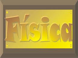 http://t3.gstatic.com/images?q=tbn:ANd9GcTTtw31CV4CFtG1qUX7NKWfY46GpHuYhOSB9NbxaECzNLEa550c&t=1