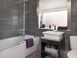 Fabulous Modern Bath Designs Fabulous Contemporary Bathroom Decor - Contemporary bathroom designs photos galleries