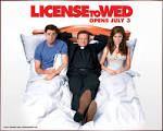 Robin Williams In License To Wed Desktop Free Wallpaper ...