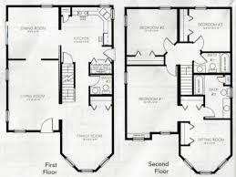 bedroom 2 story house plans 2 story master bedroom two bedroom