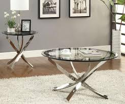 modern wood and glass coffee table modern coffee tables round coffee tablemodern wood coffee table