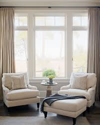 Living Room Furniture Chair How To Match Your Bedroom Chair With A Contemporary Rug Master
