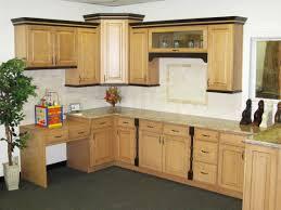 only then evens construction pvt ltd simple kerala kitchen design
