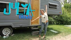 tiny home camper for 5000 youtube