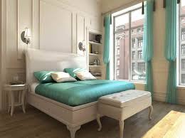 Turquoise And Brown Bedroom Ideas Best Paint Color Combinations - Turquoise paint for bedroom