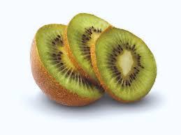 Buah Kiwi dan Khasiat Buah Kiwi