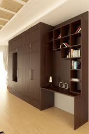 Space Saving Closet Ideas With A Dressing Table Best 25 Almirah Designs Ideas On Pinterest Wardrobe Design