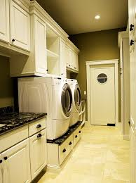 Home Decor Ideas For Small Bedroom Laundry Room Storage Ideas For Small Rooms 9237