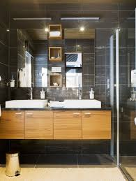 Mood Lighting Bathroom by Cosy U0026 Luxurious 10 Tips For Creating The Look Honka