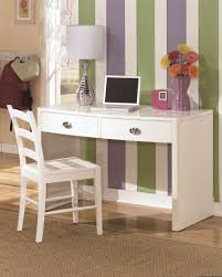 White Bedroom Desk Furniture by Bedroom Furniture Sets Desk With Drawers Big Desk Folding Small