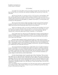 Sample harvard essay format Carpinteria Rural Friedrich