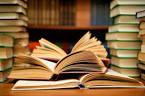 littéraires - Google 画像 検索結果 - ぐるにゃん - Downloadable