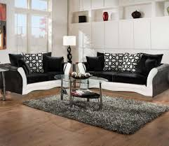 Living Room Furniture Stores Awesome Latest Living Room Furniture U2013 Latest Furniture Design