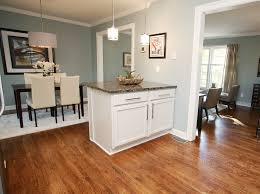 kitchen cool split level kitchen renovations home decor color