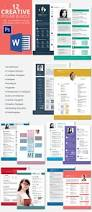 Resume Samples Of Software Engineer by 35 Infographic Resume Templates U2013 Free Sample Example Format