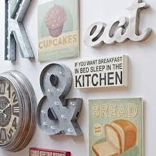 kitchen decorating ideas wall art 1000 ideas about kitchen wall