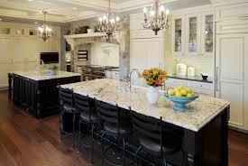 kitchen kitchen island cost estimate kitchen design gallery