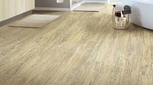 Floating Floor Lowes Kitchen Linoleum Flooring Lowes Home Depot Peel And Stick Tile