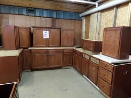 Kitchen Furniture For Sale by Kitchen Furniture Stores Engaging White Brown Wood Glass