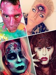 halloween contacts colouryoureyes com
