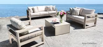 Modern Patio Furniture Clearance by Modern Outdoor Patio Furniture Furniture Design Ideas
