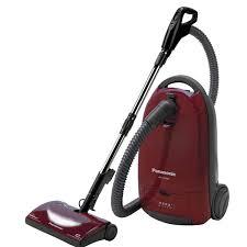 vacuum cleaners 101 enserinks vacuum