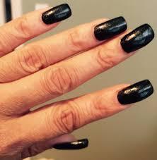 medford nails nail salons 700 patchogue yaphank rd medford